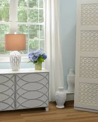 ikea credenza hack pin by elizabeth fearn on home projects pinterest overlays