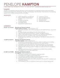 general labor resume objective statements general laborer resume construction general laborer resume sle