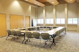 meeting rooms hamilton east public library website