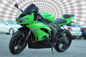 kawasaki zx10r 2009 service manual ninja 09 12 zx6r 08 10 zx10r integrated tail light installation