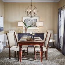 dinning room dining rooms shop by room at the home depot