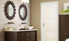 bathroom vanities cabinets ikea bathroom cabinets kitchen cabinet refacing how much does cabinet refacing cost costco kitchen cabinets