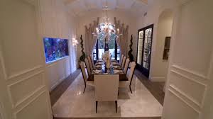 luxury home interior designers fratantoni luxury estates service custom home design