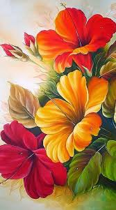 203 best oil painting images on pinterest painting painting art