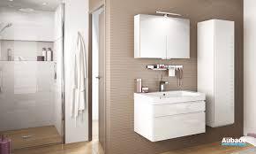 Armoire Salle De Bain But by Armoire Designe Armoire De Toilette Magasin But Dernier
