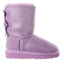 for 8 12 years ugg ugg australia t bailey bow splash boots select sizes