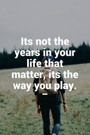 jigsaw quote game 36 best birthday quotes and sayings images on pinterest quote