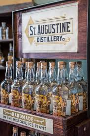 st augustine is the perfect mix of old and new ny daily news