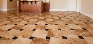 flooring marvelous 12x24 floor tile patterns photo design