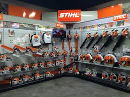 100 stihl employee manual 188 best chainsaws images on