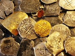 real pirate coins google search new costumes pinterest