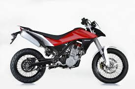 top motocross bikes top 10 current supermotos visordown