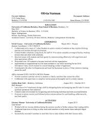 business resume templates business resume templates brandedresumes