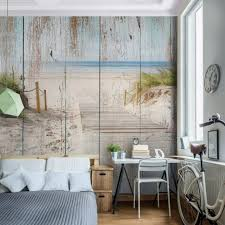 wohnung dekorieren tapeten wohndesign 2017 unglaublich attraktive dekoration wohnung