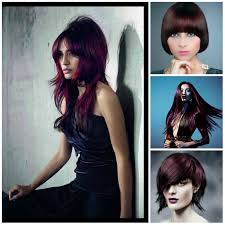 red hair colors hair colors 2017 trends and ideas for your hair