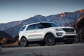 ford expedition interior 2016 luxury 2017 ford ranger colour codes selfiecar