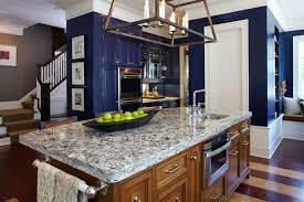 kitchen designs cape cod kitchen design ideas tm kitchens