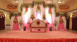 cheap banquet halls cheelgadi of companies rajasthan india cheelgadi