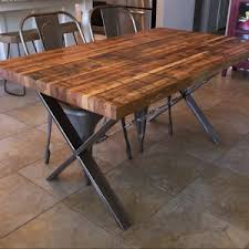 Reclaimed Wood Desk Furniture Reclaimed Wood Tables Furniture Desks Dining