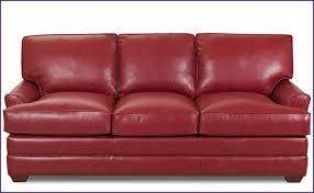 Sleeper Sofa Nyc American Leather Sleeper Sofa Sheets Home Design Ideas