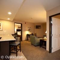 2 bedroom vegas suites 88 2 bedroom suite photos at best western plus st rose pkwy las