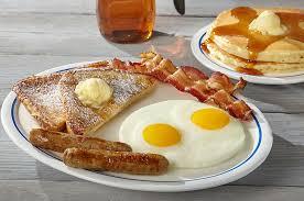 cuisine repas les repas aux etats unis breakfast brunch lunch ou dinner