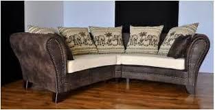 sofa kolonial big sofa ecke big sofa bei roller big sofa joe 29 best