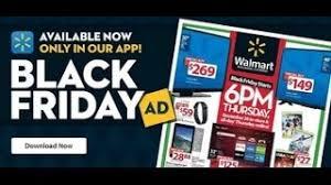 walmart layaway black friday walmart com black friday ad allmall