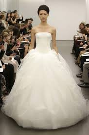 222 best vera wang images on pinterest wedding dressses