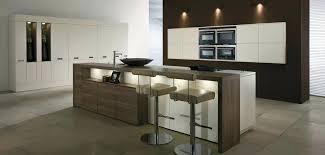 fabricant cuisine meuble de cuisine allemande cuisine allemande marque cuisine leicht