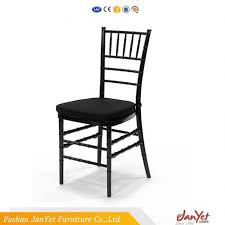 Chiavari Chair Company China Antique Chiavari Chair China Antique Chiavari Chair