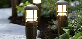 outdoor lighting fixtures san antonio lighting stores san antonio outdoor pathway lighting installation