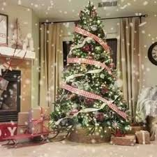 15 ft tree 19 best artificial trees 2017 best