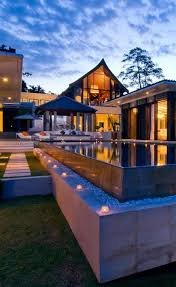 294 best dream homes images on pinterest architecture