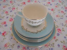 33 best vintage china patterns images on china