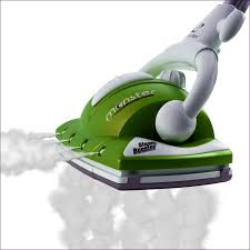 architecture best mop for tile floors bathroom best steam mop