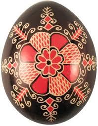 ukrainian easter eggs supplies 185 best easter eggs images on egg decorating egg