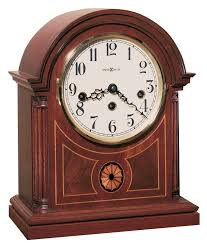 Barwick Clocks Ideas Howard Miller Clock Repair Parts Howard Miller Curio