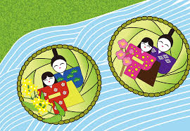 Why Japanese by Why Japanese Holiday In Spring Seasons Will Make You Decide To