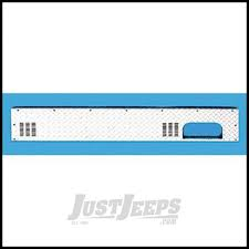 turquoise jeep cj jeep parts buy warrior products dashboard with glove box opening