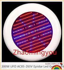 epistar led grow light cheapest 300w ufo ac85 265v epistar led grow light l for plants