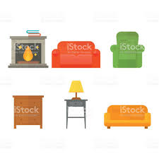 Home Decor Icon 100 Silhouette Home Decor 113 Best Diy Spring Decor Images