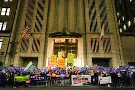Resume Writers Bay Area San Francisco Rallies To Reject Keystone Xl Rainforest Action