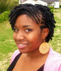 short twist hairstyles short natural twist hairstyles hairstyle for women man