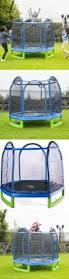 best 25 my first trampoline ideas on pinterest 7ft trampoline