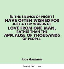 quotes by judy garland quotepixel