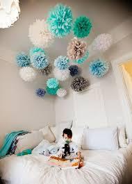 kinderzimmer deko ideen kinderzimmer deko grosse babyzimmer deko basteln am besten büro