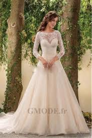 robe de mari e pas cher princesse robe de mariée princesse pas cher robes mariage princesse