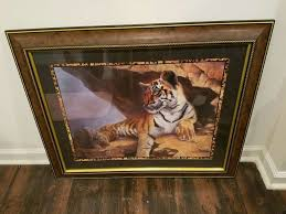 home and interior gifts home interiors and gifts tiger picture psoriasisguru com