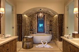 Bathroom Design Online by Design Room 3d Online Free With Modern Wooden And Lcd Tv Of
